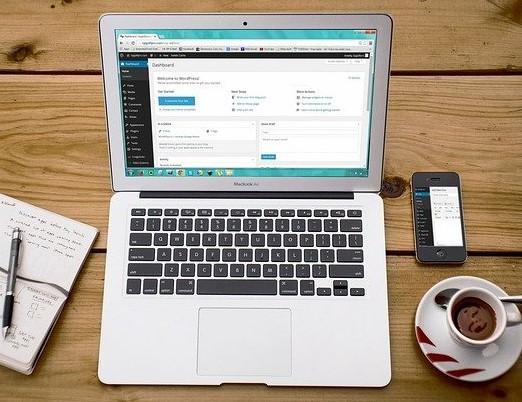 ロリポップとムームードメイン同時申込でお得にブログ作成